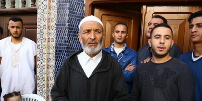 Maroc: l'enquête sur la mort tragique du poissonnier avance rapidement