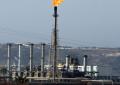 L'Algérie a découvert 28 gisements d'hydrocarbures en 2016