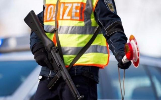 Allemagne : un mouvement néonazi placé sous surveillance