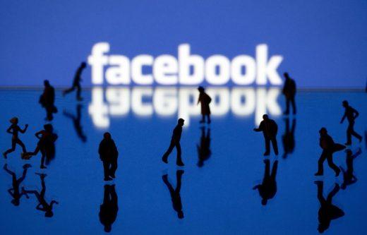 facebook-reseau-social