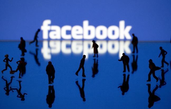 Facebook prépare un outil de censure pour être ré-autorisé en Chine