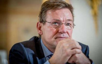 Le Fisc belge épluche 49.000 comptes détenus par des Belges au Luxembourg