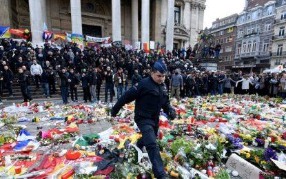La Belgique décide de geler les avoirs de 15 terroristes