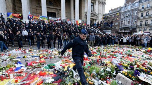 gel-avoir-belgique-terroristes