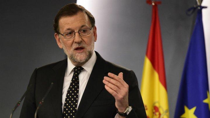 Espagne : début d'une gouvernance délicate pour Mariano Rajoy