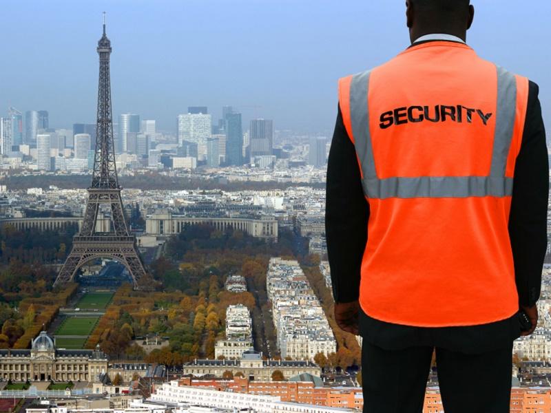 La France a son nouveau plan pour relancer le tourisme