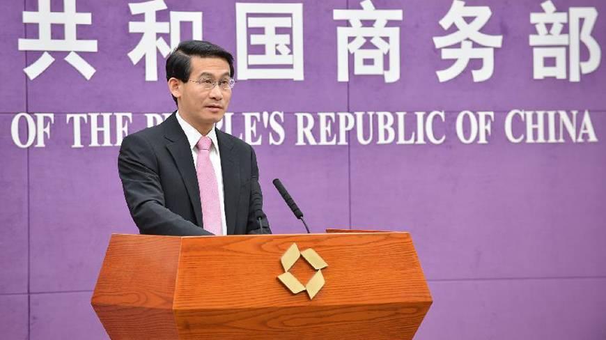 La Chine mécontente des nouvelles mesures anti-dumping de l'UE