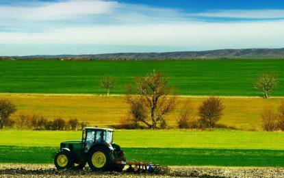 L'agriculture renforce la coopération algéro-tunisienne