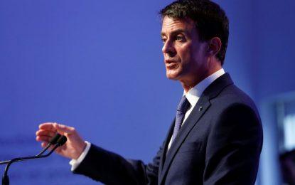 L'Etat d'urgence en France serait prolongé pendant la campagne présidentielle
