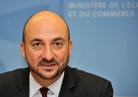 Le Luxembourg renforce son dispositif sécuritaire