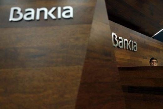 bankia-espagne