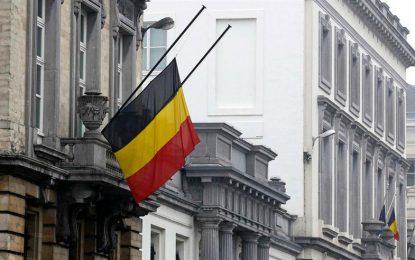 L'agence Fitch baisse la note de la Belgique