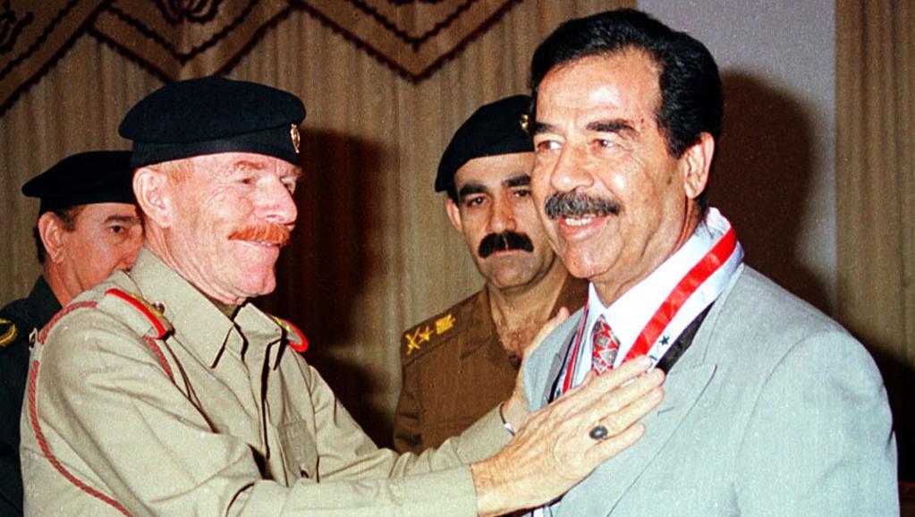 L'Irak dix ans après l'exécution de Saddam Hussein
