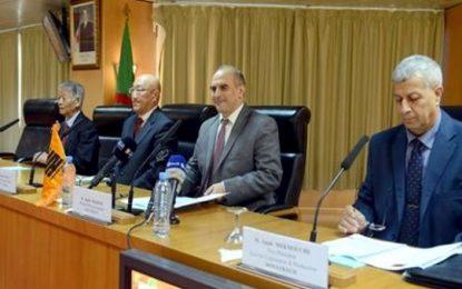 Algérie : Sonatrach confie la réalisation d'installations gazières au japonais JGC