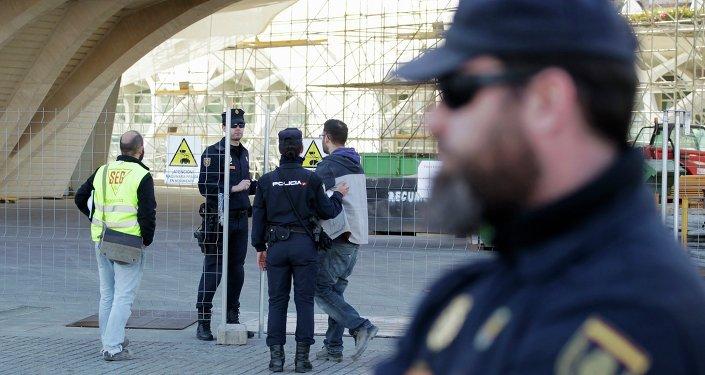 Un hacker russe écroué en Espagne avant son extradition aux Etats-Unis