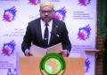 Union Africaine: discours historique du roi Mohammed VI après la retour du Maroc
