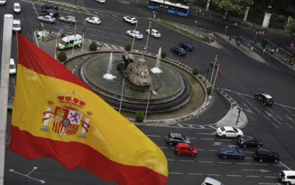 Espagne : L'économie se maintient contre vents et marées