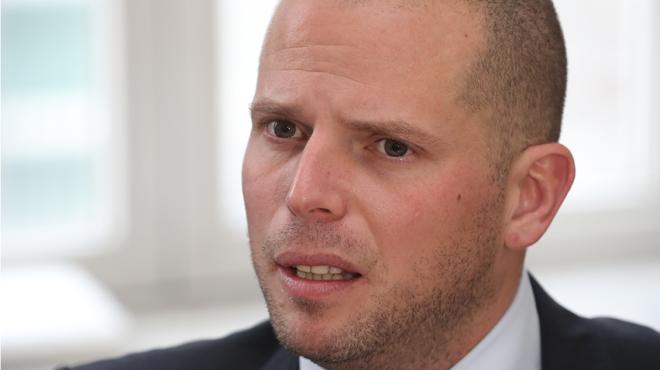 La CJUE récuse une décision de la Belgique sur les visas humanitaires