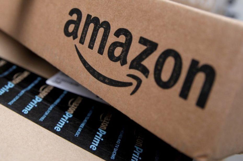 Ouverture en Allemagne  d'une enquête contre Amazon sur la base d'une nouvelle loi