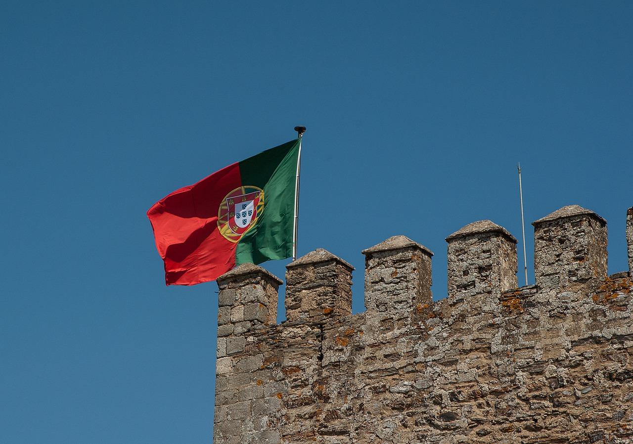 L'OCDE appelle le Portugal à poursuivre ses réformes
