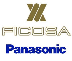 Panasonic prend le contrôle de l'équipementier automobile espagnol Ficosa