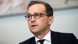 L'Allemagne projette une nouvelle législation contre la cyber-haine