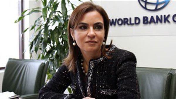 La Banque mondiale débloque la deuxième tranche de son prêt pour l'Egypte