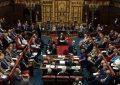 Theresa May libre de lancer la procédure de divorce d'avec l'UE