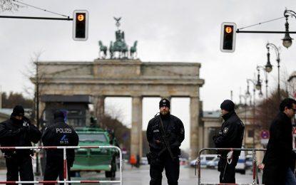 La justice allemande approuve l'expulsion de deux salafistes