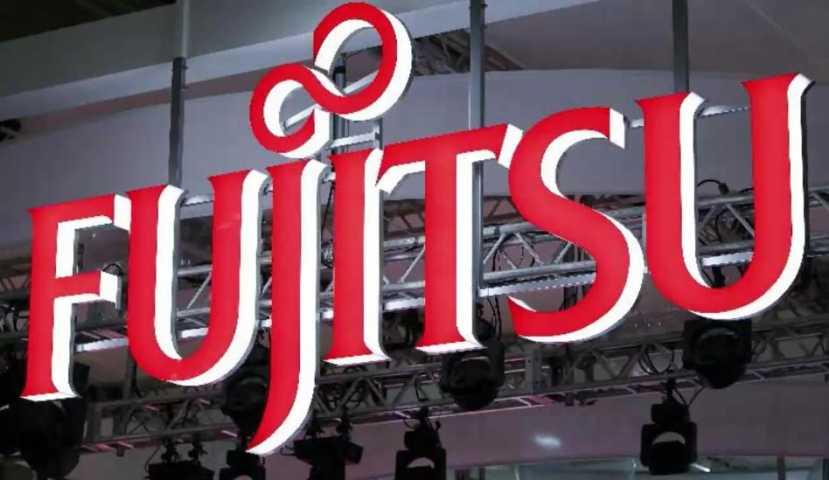 Le japonais Fujitsu investi 50 millions d'euros en France