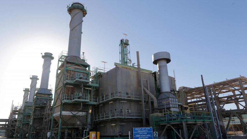 Libye : la compagnie nationale de Pétrole sur le point de se diviser