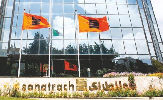 Algérie : Abdelmoumen Ould Kaddour nouveau patron de Sonatrach