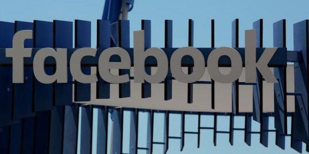 L'Allemagne interdit les contenus haineux dans les réseaux sociaux