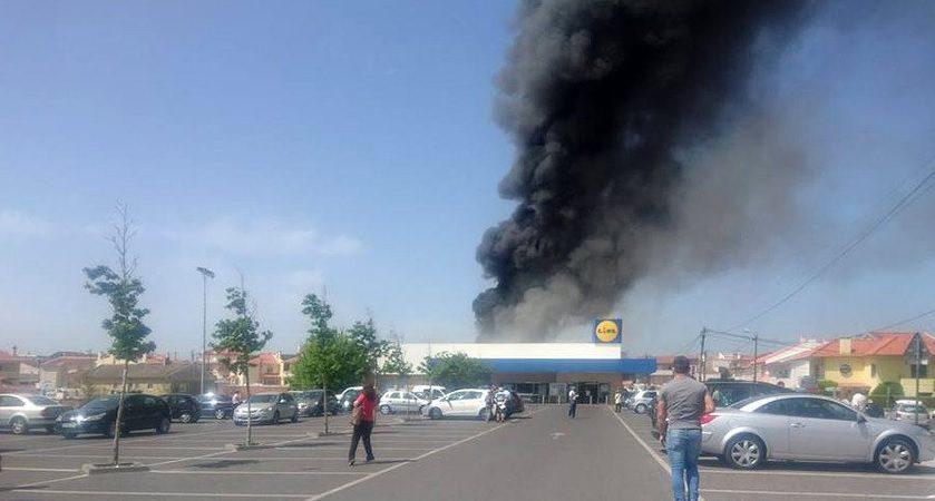 Cinq morts dans le crash d'un petit avion de tourisme au Portugal