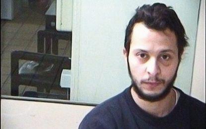 Salah Abdeslam pourrait connaître son premier procès en Belgique