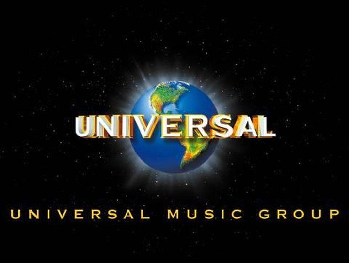 Le groupe français Universal Music selle une alliance avec le conglomérat chinois Tencent