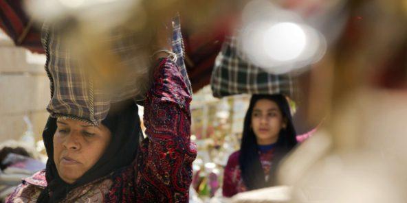 L'Egypte débloque 2,5 milliards de dollars d'aide sociale pour faire face à l'inflation