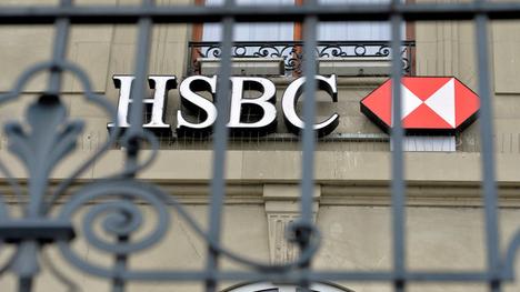 Espagne : D'anciens cadres de HSBC accusés de blanchiment d'argent