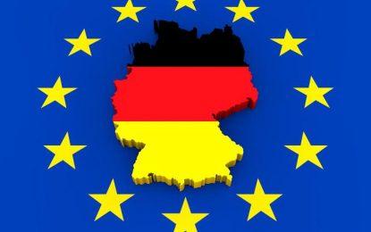 L'inflation ralentit en Allemagne