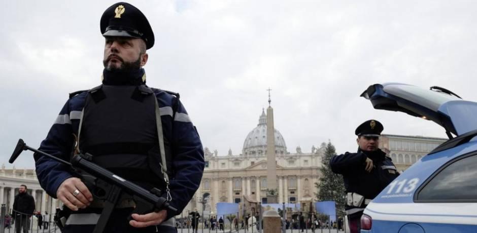 L'Italie expulse un Tunisien soupçonné d'être lié à Anis Amri