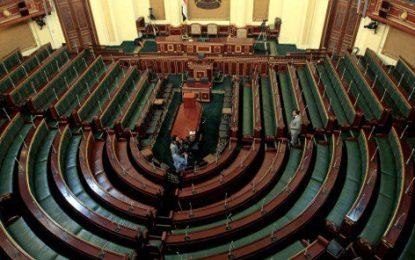 Egypte : vers la rétrocession des îlots de Tiran et Sanafir à l'Arabie saoudite