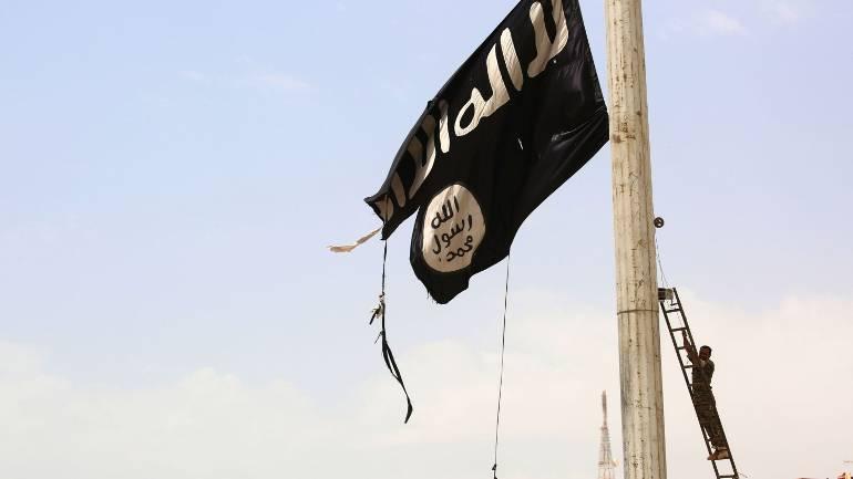 Un des propagandistes de Daech en Syrie tué dans un raid de la coalition