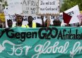 L'Allemagne investit le continent africain