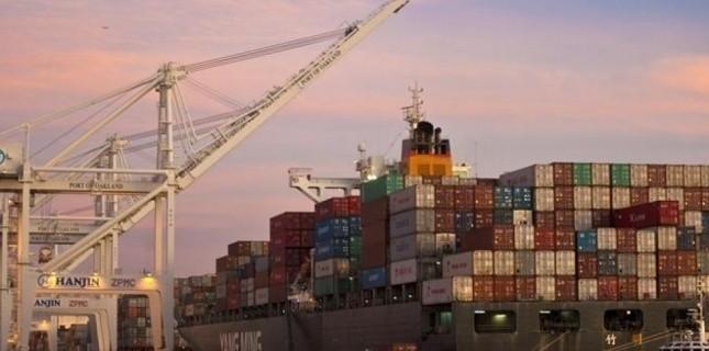 Le déficit commercial en France s'est de nouveau creusé en avril