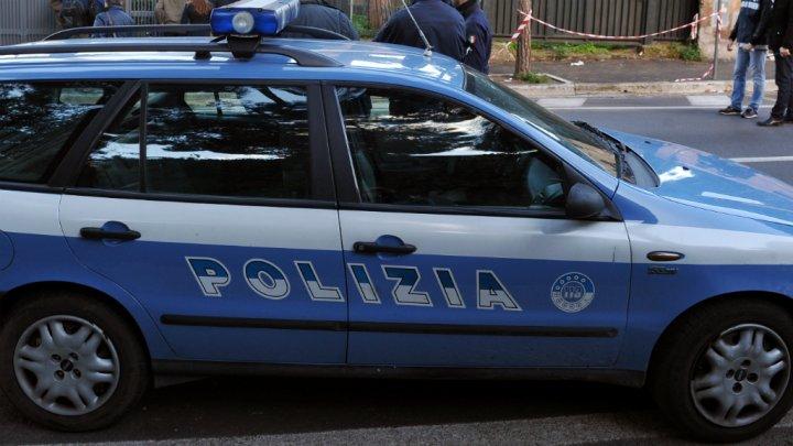 La justice italienne enquête sur une affaire associant football et immigration clandestine