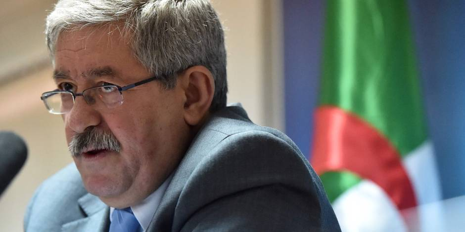 Un conseiller du président algérien critiqué pour ses propos raciste contre les Subsahariens
