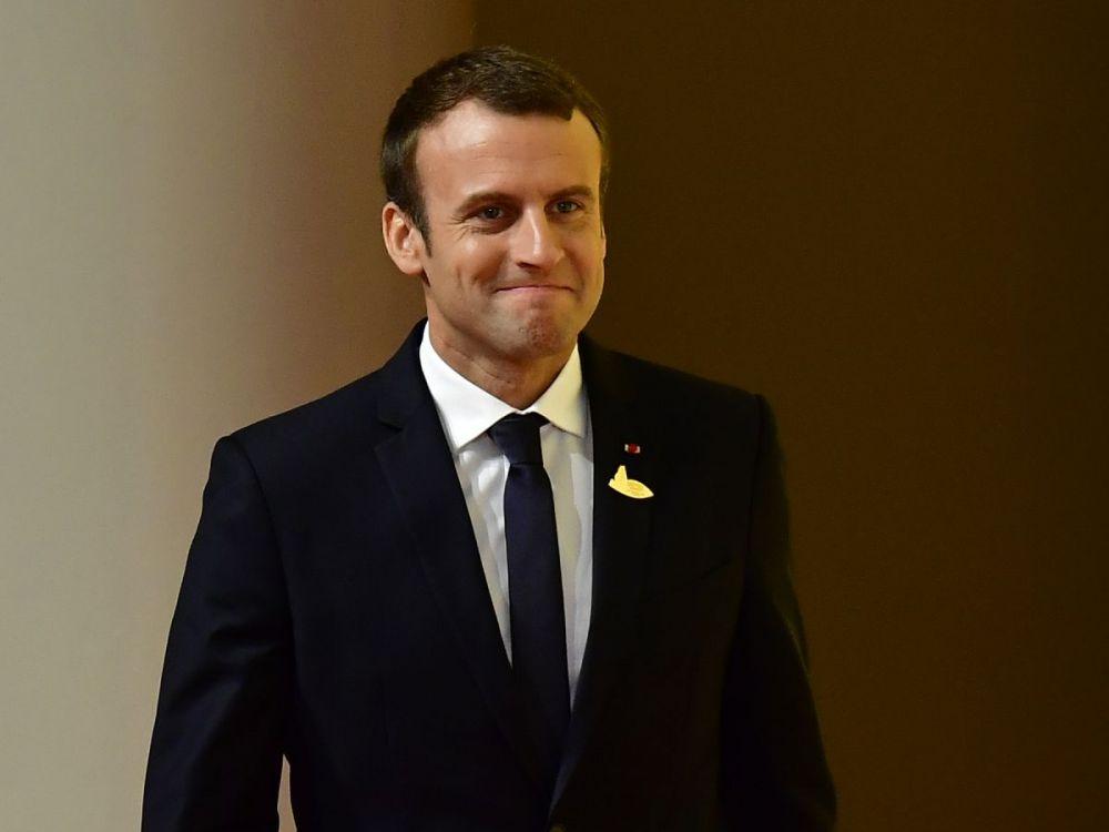France : vers une levée progressive des restrictions au voyage