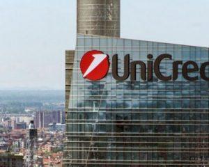 Italie : Unicredit victime de cyberattaques