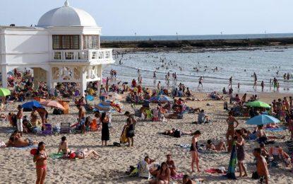 Espagne : fausses plaintes de touristes britanniques pour se faire rembourser leurs séjours