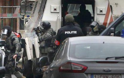 Le djihadiste Salah Abdeslam sera jugé de nouveau devant un tribunal belge